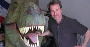 T-Rex16