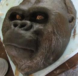 gorilla21