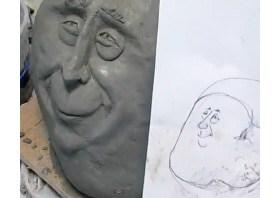 face stone tn