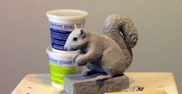 epoxy-clay-squirrel-top