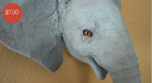 baby-african-elephant
