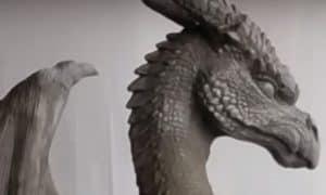 Pal Tiya Dragon
