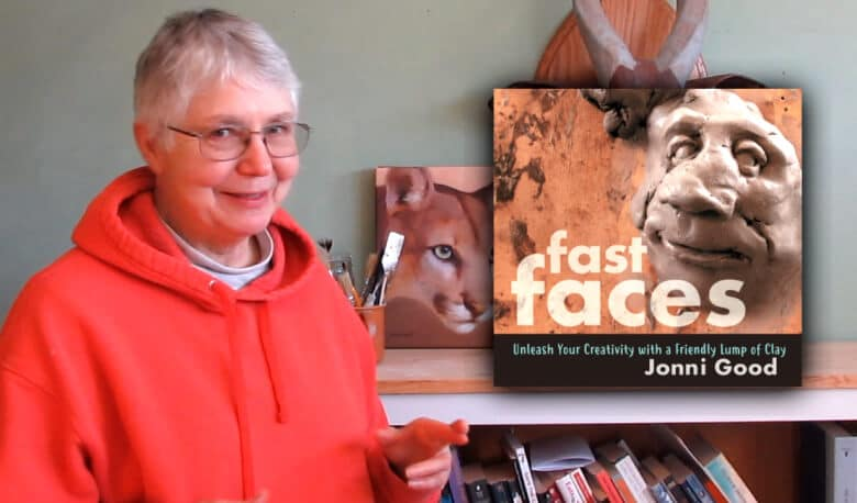 Fast Faces - My New Book Is Coming Soon!