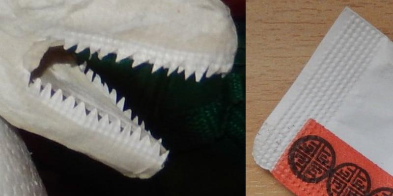 Drogon the Dragon - a Sculpting Tutorial