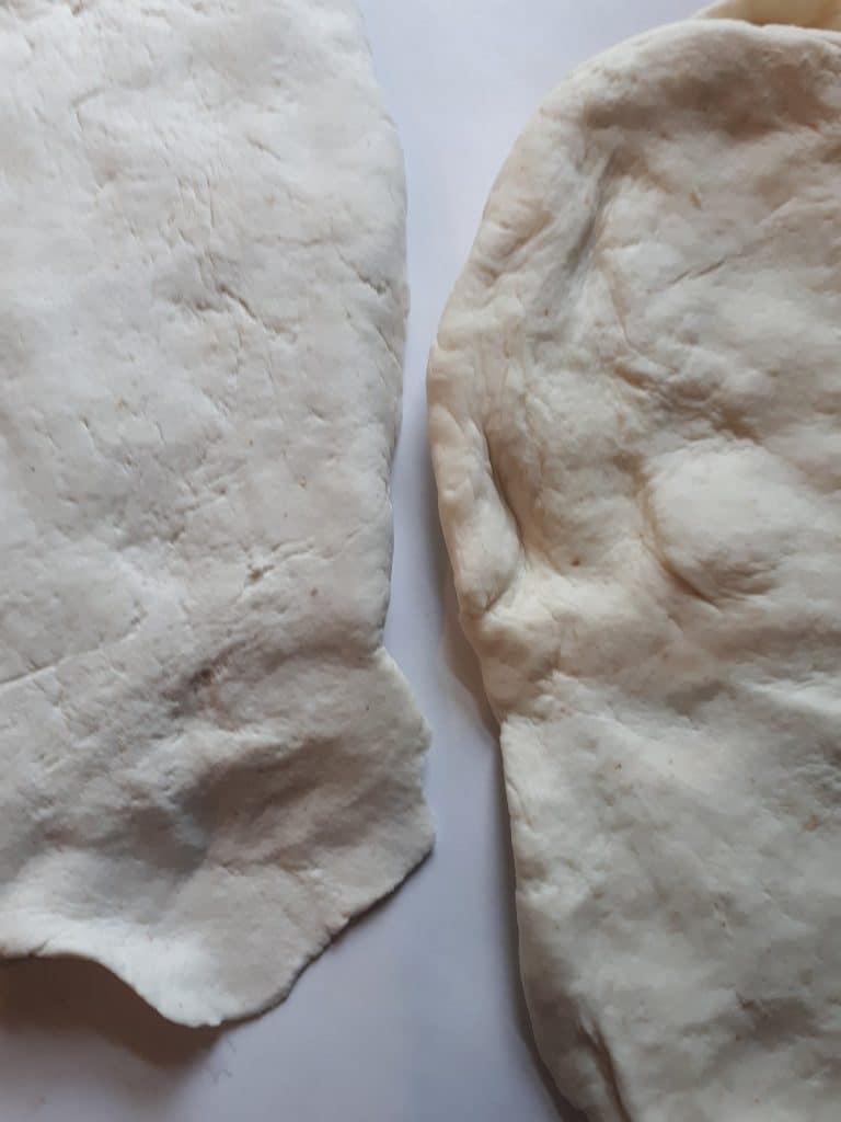 2 clays