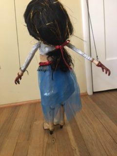 marionette-2-backview