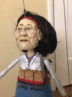 marionette-2-closeup