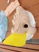 Duck Super Sculpey